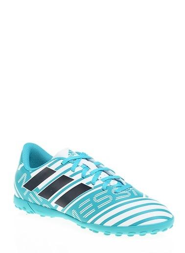 Adidas Futbol Halı Saha Ayakkabısı